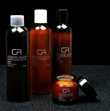 christian-acuna-organic-skin-care-solutions-for-men