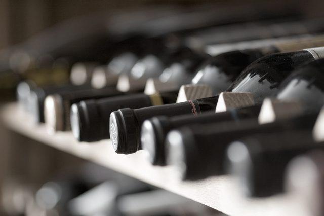 Wine-Rack-640
