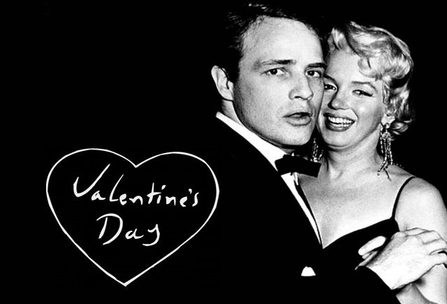 Marlon-Brando-Valentines-D