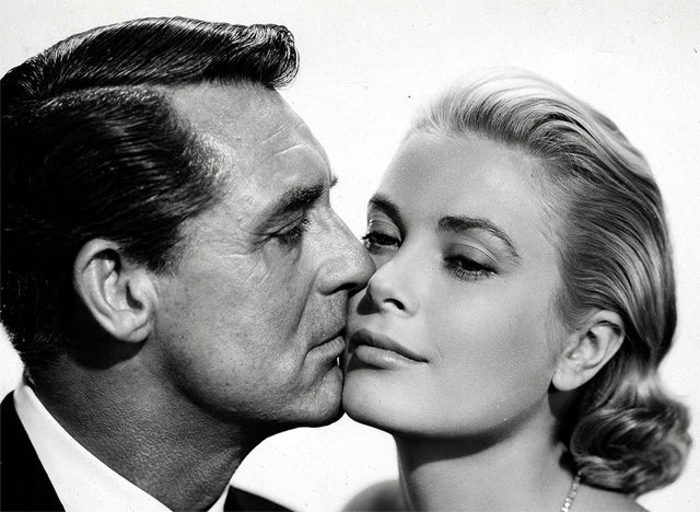 Cary-Grant-Grace-Kelly-Vale