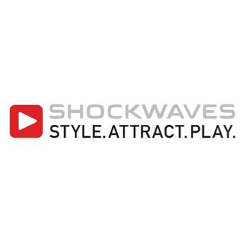 shockwaves-logo