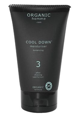 organic-homme-moisturiser-by-the-green-people