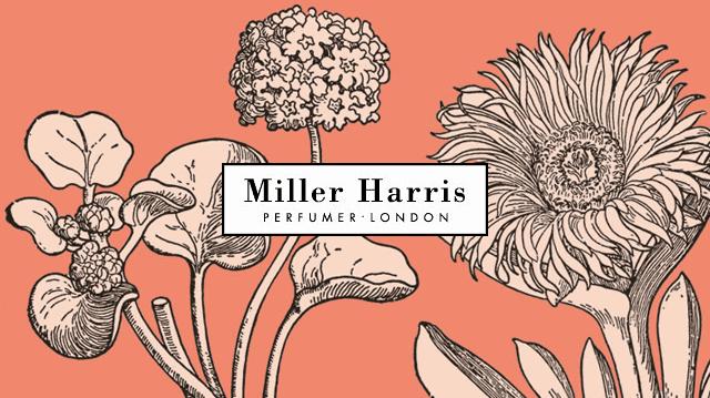 MillerHarris640