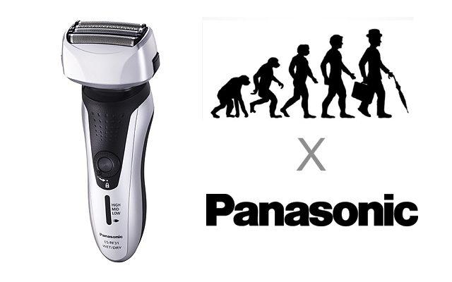 Panasonic-ES-RF31-4-blade