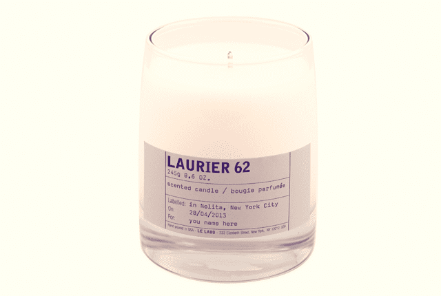 Lee_Setty_Laurier62_Glass_Candle_640