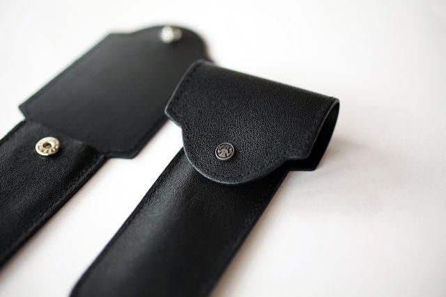 Merkur-Leather-Case