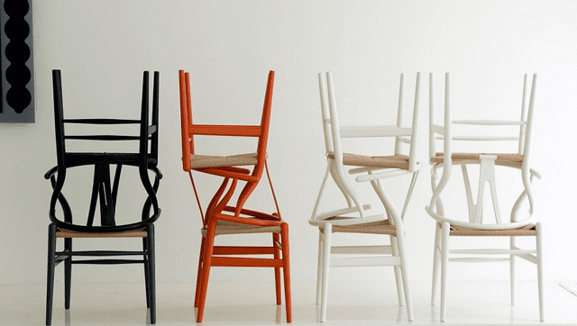 modern_wooden_chairs-640