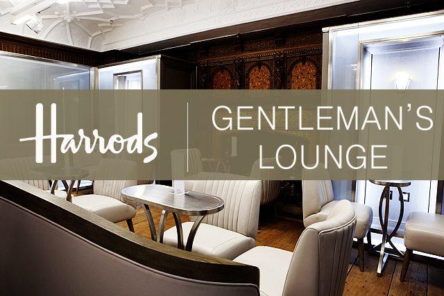 Harrods-Gentlemans-Lounge