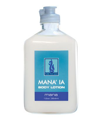 pure-fiji-man-manaia-body-lotion