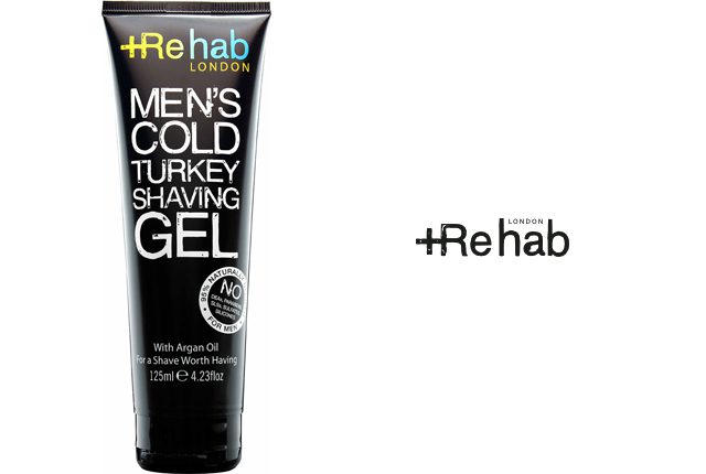 Cold-Turkey-Shaving-Rehab