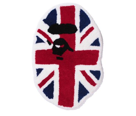 a-bathing-ape-bape-union-jack-rug