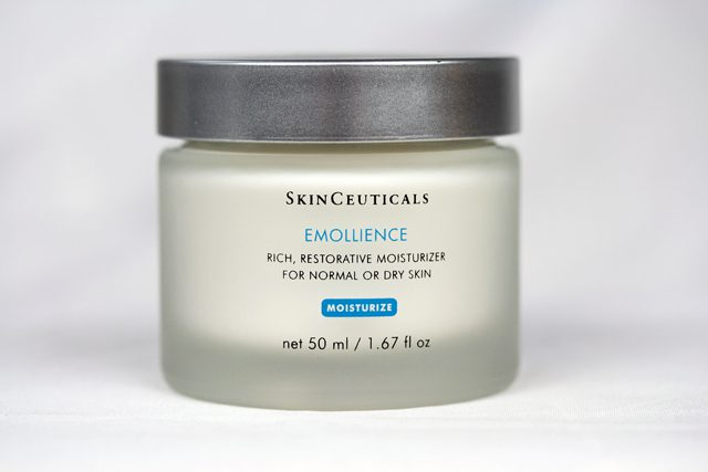 SkinCeuticals-Emollience