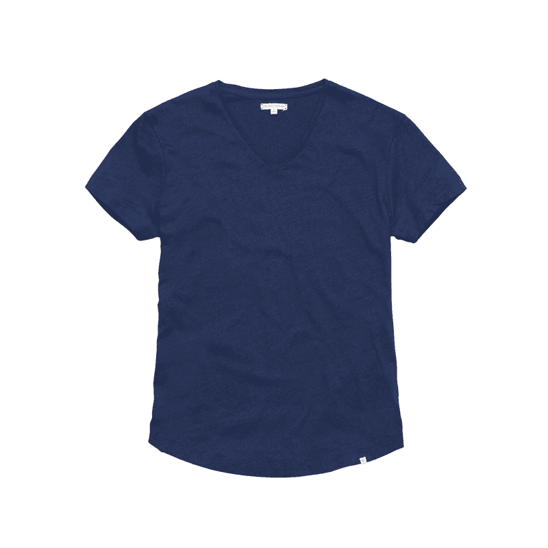 Bobby T-Shirt V