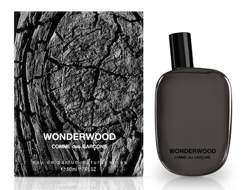 comme-des-garcons-wonderwood-fragrance