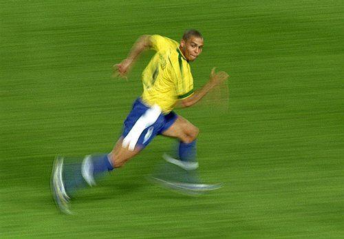 Ronaldo-Luis-Nazario-Da-Lima-Liposuction
