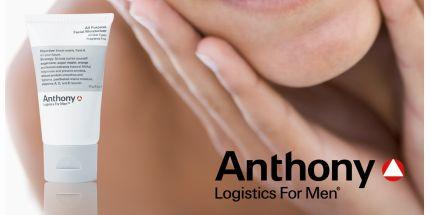 anthony-logistics-for-men