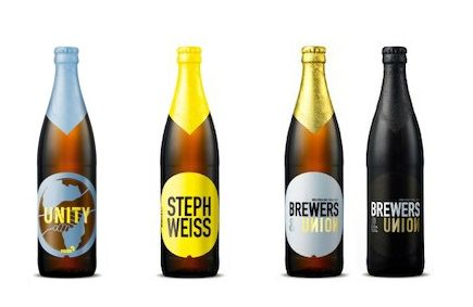 sao-gabriel-collective-steph-weiss-brewers-union-puma-unity-beer