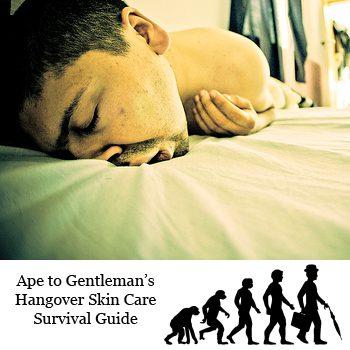 skin-care-hangover-survival-guide-for-men1