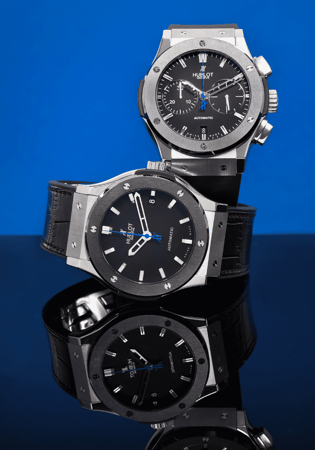 Hublot-Classic-Fusion-Limited-Edition-Watches_640