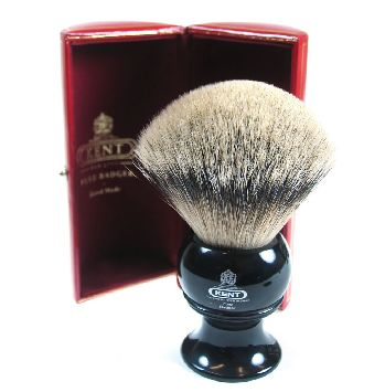 kent-badger-hair-brush
