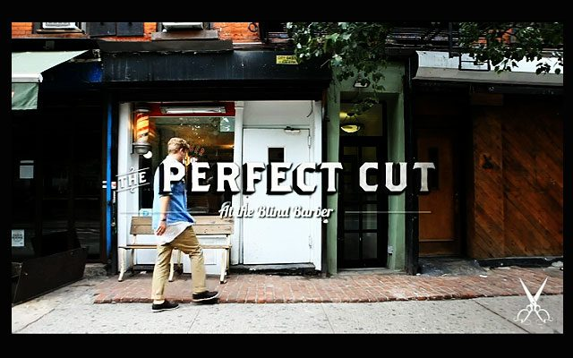 Blind-Barber-Perfect-Cut