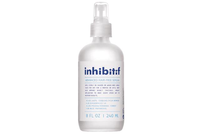 Inhibitif-640
