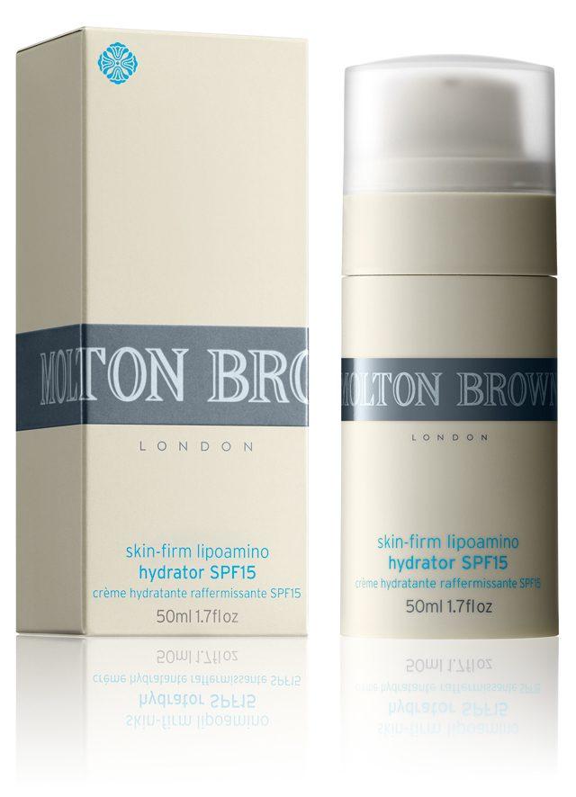 Molton-Brown-Skin-firm-Lipoamino-Hydrator-SPF15