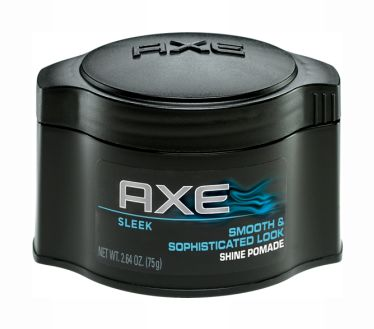 axe-smooth-sophisticated-look-shine-pomade