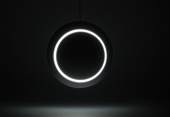 nissyoku-lamp-by-igendesign