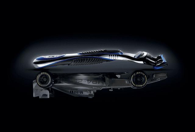 Gillette-McLaren_640