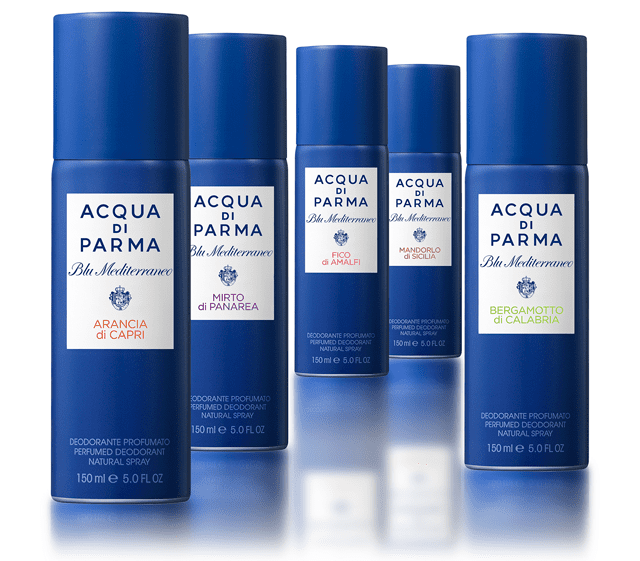 Acqua-di-Parma-Deodorant-640