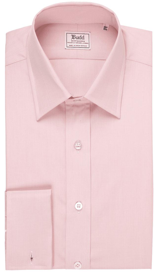Budd-6401106_pink_1