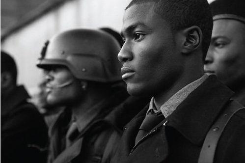 nom-de-guerre-2010-aw-lookbook