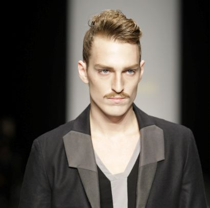 ontfront-sidewalk-tailoring-fall-winter-2011-pencil-moustache-2