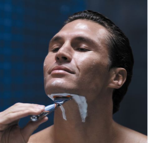 75p-per-week-to-shave-with-gillette-fusion1