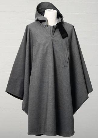 norwegian-rain-raincho-cape