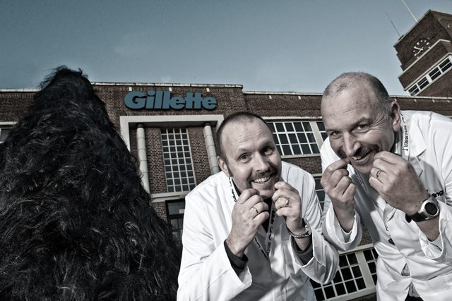 Gillette-Movember-1000-Miles-of-Mo-hair-Scientist-shot-640