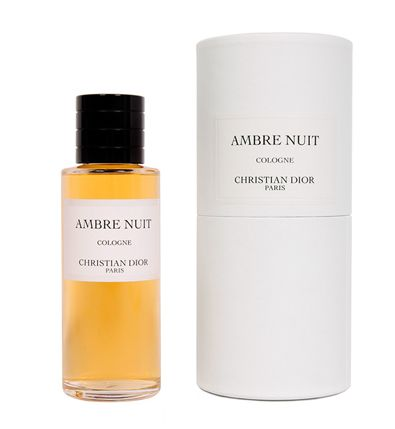 christian-dior-homme-ambre-nuit