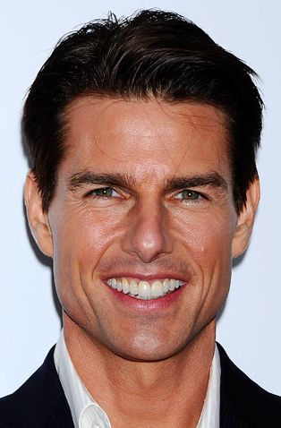 tom-cruise-hollywood-smile