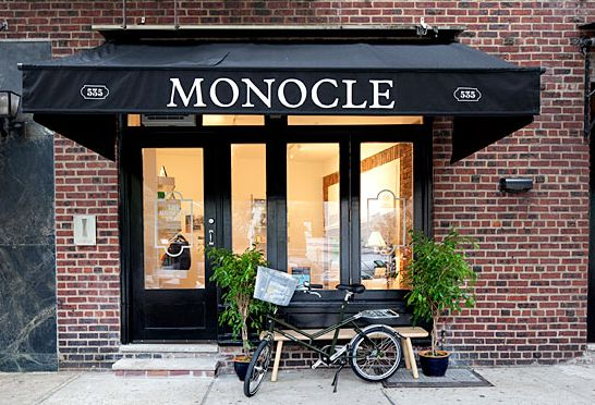 Monocle-Shop-New-York-NYC