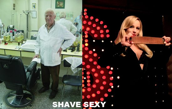 shave-sexy1