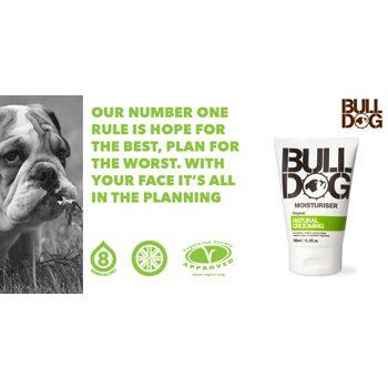 meet-the-bulldog