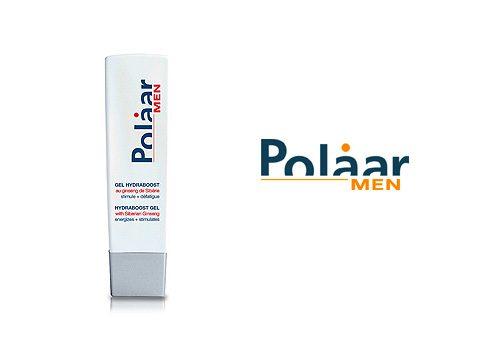 Polaar-Hydraboost