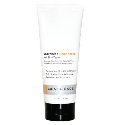 menscience-advanced-body-scrub