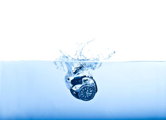 Diving-Watches_Bremont-Supermarine_640