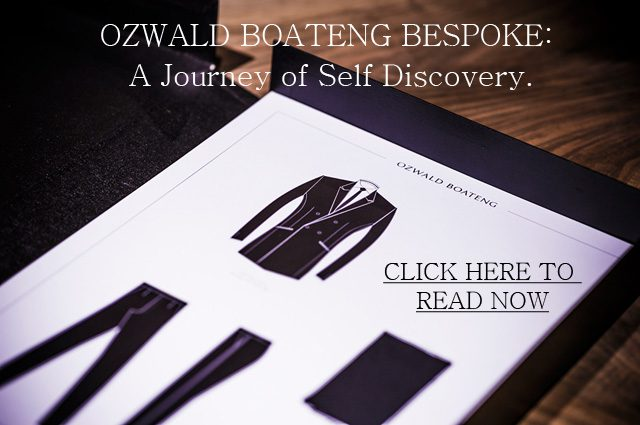Ozwald-Boateng-Bespoke-Made-to-Measure-640