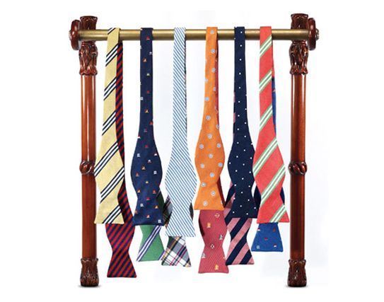brooks-brother-x-social-primer-bow-ties