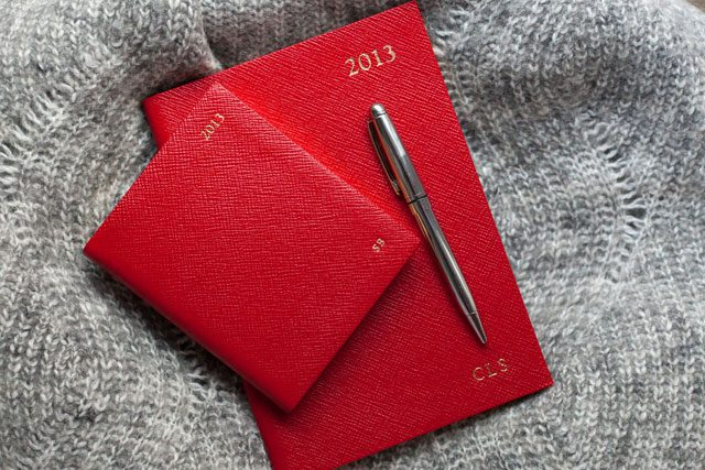 leathersmith-red-2013-diaries-personalised-640