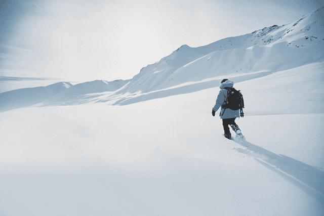 CG2013-Arctic_Outdoor_Performance