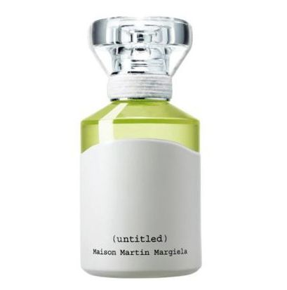 maison-martin-margiela-untitled-fragrance
